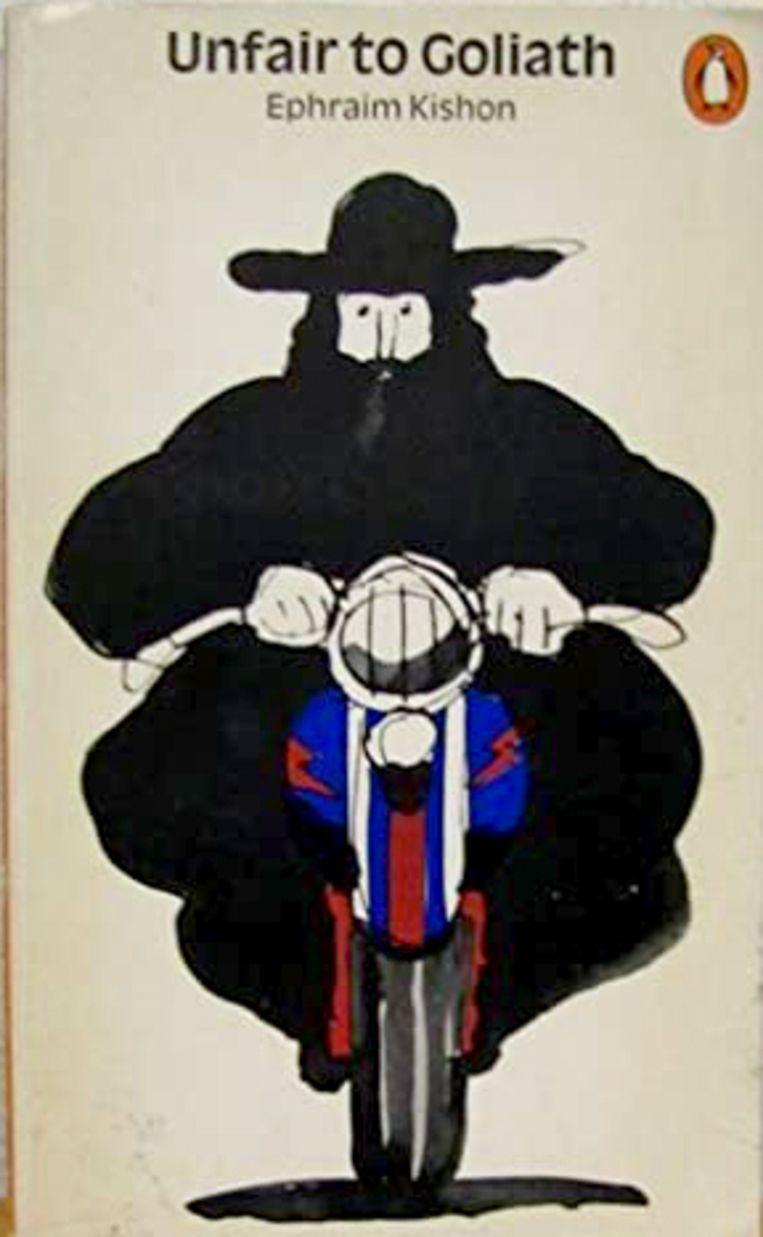 1968 Beeld