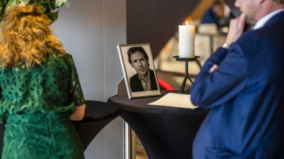 """Verdachte moord op Nederlandse advocaat Wiersum """"tussen 20 en 25 jaar oud"""""""