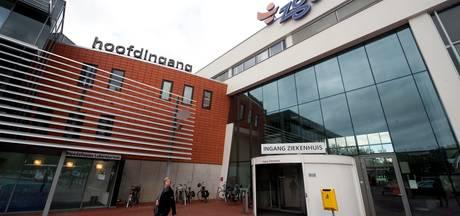 Hengelose politiek schrikt van bezuinigingen ziekenhuis