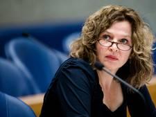 LIVE: Kamer debatteert over verkiezingsuitslag