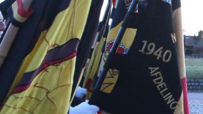 N-VA dient klacht in bij gouverneur: De Vlaamse Leeuw niet gespeeld tijdens herdenking 11 november 2018