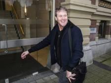 Alberto Stegeman hoort werkstraf eisen voor 'ernstige overtreding': nepbom op legerplaats Oldebroek