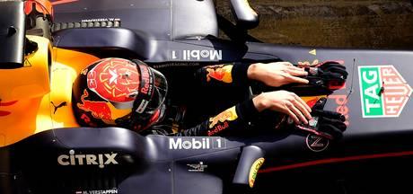 F1-quiz: Wat weet jij van de Grand Prix van Australië?