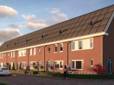 Heusden bouwt 700 woningen tot eind 2020; twee-derde nieuwbouw in Vlijmen