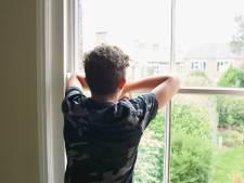 Un Belge sur trois souffre de mal-être psychologique