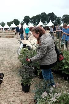 Geen Farm & Country Fair, jubileumeditie schuift door naar 2021