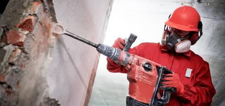 Huiseigenaren verhogen massaal hypotheek voor verbouwing