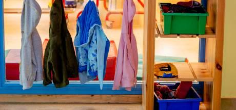 Kinderopvangcentra mogen niet-gevaccineerde kids weigeren: Dongense opvang doet het al