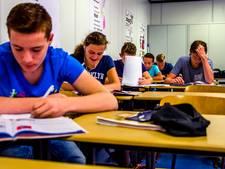 Twee nieuwe 'excellente' scholen in Waalwijk en Zaltbommel