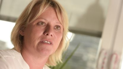 "Topvrouw ABVV: ""Michel II is cafetaria-regering"""