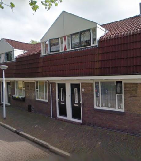 Papendrecht eert verzetsman Gerrit van Dalen