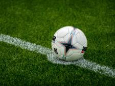 NEC heeft het beste veld van de Jupiler League, Oss en Den Bosch buiten de top 10