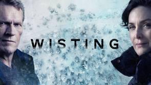 Wisting