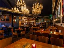 Spijkenisser café Merz bemachtigt plekje in Café Top 100