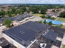 Arnhem trekt half miljoen extra uit voor energiemaatregelen aan huis