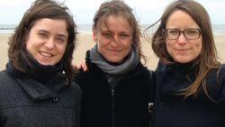 """Verschillende getuigen afgewezen in euthanasiezaak Tine Nys: voorzitter wil geen """"showproces"""""""