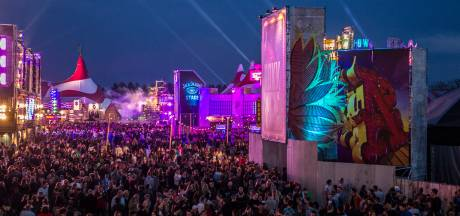Paaspop tickets blijven geldig voor volgende editie in 2021