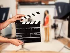 Films van Breskense Kim Verdegem te zien op NPO3