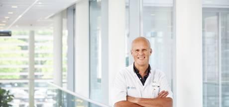 Eindhovense vaatchirurg: 'Tabaksfabrikanten zijn massamoordenaars'