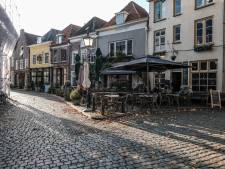 Uitbater verliest rechtszaak: Eetcafé Caldo e Freddo in Doesburg sluit per direct