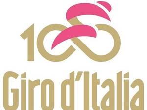 Al het nieuws over de Giro d'Italia 2017