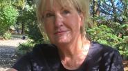 """Marijke (60) wil luisterend oor bieden aan wie dat nodig heeft: """"Veel mensen hebben nood aan een babbel"""""""