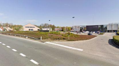 113 bijkomende parkeerplaatsen in centrum Nederbrakel