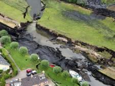Waterschapsverkiezingen: nat of droog, natuur of landbouw?