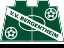 Rolf Timmer vervangt Karel Pullen bij Bergentheim