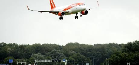 Europese luchtverkeersleiders: herindelen luchtruim kan veel sneller