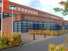 Corona-uitbraak op Het Willem in Wijk en Aalburg, leerlingen naar huis gestuurd