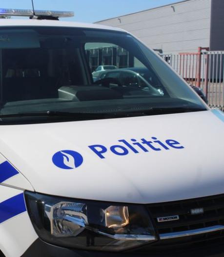 Plus de 1.000 victimes belges d'une organisation criminelle active dans le trafic de voitures en Europe
