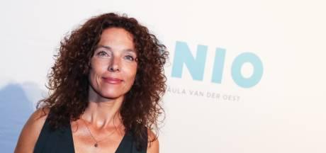 Paula van der Oest regisseert BBC-hitserie The Split