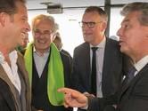 Burgemeester Janssen: 'Verkiezingen in Oisterwijk misten grote thema's'