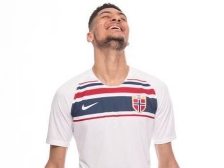 'Raf' nog steeds dolblij met Estavana, nieuwe look Neymar