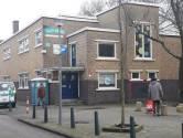Van ontucht verdachte onderwijzer Lucasschool Rotterdam moet zes jaar de cel in