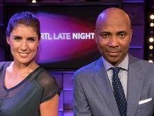 RTL Late Night wordt RTL Summer Night