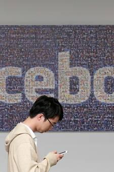 'Miljardenboetes' voor Facebook-achtigen, maar helpt het onze privacy?