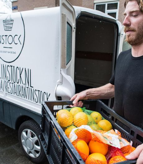 Restaurant tegen voedselverspilling krijgt locatie in Utrecht