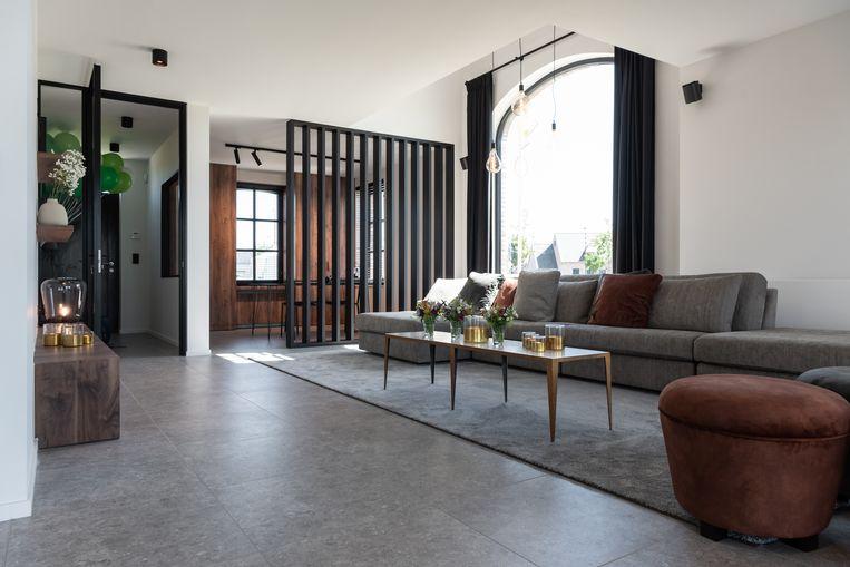 De inrichting van je woning of appartement kies je met hulp van een projectleider van Bistierland. Die waakt ook over budget en timing.