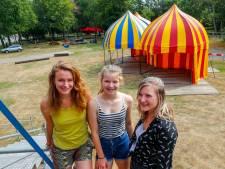 400 vrijwilligers Totaalfestival Bladel krijgen alle kans