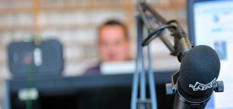 Politiek Neder-Betuwe kiest voor RegioTV Tiel