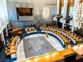 Lijsttrekkersdebat Omroep Gelderland vindt vanmiddag plaats in provinciehuis Arnhem
