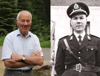 Ere-commissaris Marcel De Baere op 93-jarige leeftijd overleden