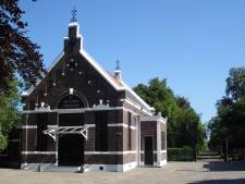 Monumentale Joodse begraafplaats dreigt subsidie voor weenhuisjes te verliezen