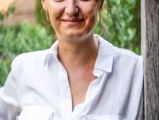 Caro (30) uit Oss gaat haar grote droom waarmaken: werken voor Artsen zonder Grenzen, in Zuid-Sudan