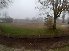 Lege plekken in Aalten en Dinxperlo gevuld met tientallen betaalbare woningen: 'We spannen ons in voor woningbouw'