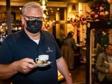 Zorgen over aangescherpte coronamaatregelen in Deventer en omgeving: 'Ontspanning valt nu weg'