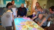 Rotary schenkt 'omiVista' aan 'Aan de Beverdijk'