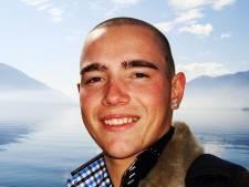 Familie maakt zich zorgen om vermiste Jerôme (31) uit Reek: 'Ik weet niet meer wat ik kan geloven'